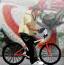 花式自行车