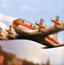 TU-46轰炸机
