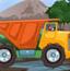 马里奥大卡车2