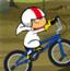 神奇单车小子