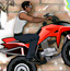 城市摩托竞技赛