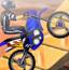摩托车特技赛2