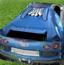 世界赛车竞速冠军赛