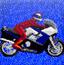 疯狂摩托车赛