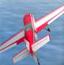 3D海上滑翔机