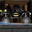 蝙蝠侠午夜赛车