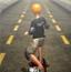 3D街道滑板中文版