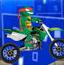 忍者摩托车2