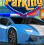 警察停车场2