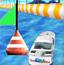 3D极速赛艇