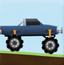 摇摆卡车增强版