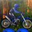 极限摩托车挑战