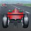 F1公路赛