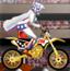 疯狂摩托越野2