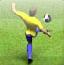 南非世界杯点球大战