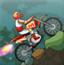 火箭摩托车