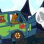 史酷比鬼域巴士2