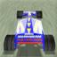 F1竞速挑战赛
