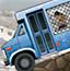 卡车运罪犯