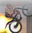 炸弹摩托车赛