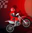 超酷摩托挑战赛