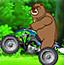 熊出没之摩托大冒险