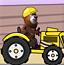 熊二清洁工程师