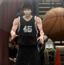 NBA技巧挑战赛