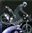 黑夜摩托车挑战