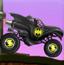 蝙蝠侠战车3