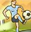 手弹足球世界杯
