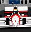 职业F1赛车大奖赛