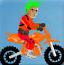 乐透摩托车2
