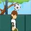 少年骇客顶足球