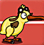 动物奥运会之跳远