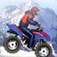 亚冬季摩托挑战赛