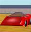 3D激情赛车