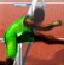 奥利匹克之跨栏
