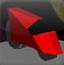 3D摩托骑手中文版