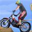 极品越野摩托2大峡谷