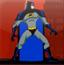 蝙蝠侠冒险中文版