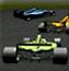 F1赛车3D竞速