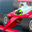 F1直道竞速赛