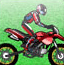 超级绝技摩托