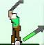 物理高尔夫双人版