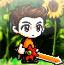 枫之谷单机版1.2.1