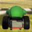 豌豆卡丁车