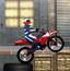 R4摩托车2