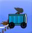 马桶赛车3增强版