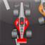格兰赛车大赛